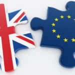 Why Brexit would spell trouble for the United Kingdom